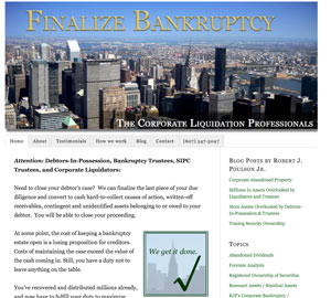 finalize-bankruptcy-screenshot
